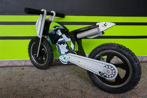 Motorrad Fahrschule Rothrist by Kawasaki Spezial Kiddy Moto Kx450f Replica Eichenberger