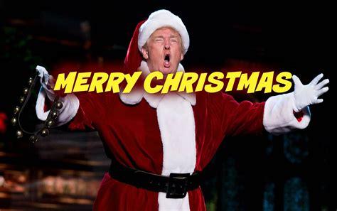donald trump xmas tree 2016 donald trump christmas wallpaper 9to5animations com