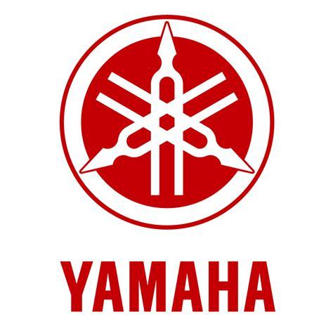 le logo moto yamaha embleme sigle lancia