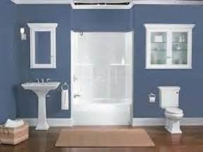 Color Ideas For Bathrooms by Bathroom Paint Color Ideas