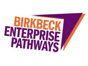 Birkbeck Of Mba by Birkbeck Comments A For Birkbeck Comments