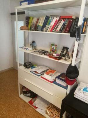 vendo libreria ikea vendo libreria ikea con ante a vetro posot class