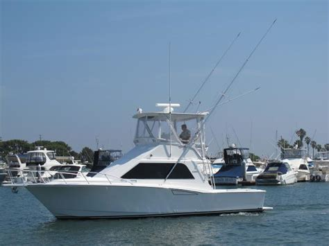 used sport fishing boats for sale california used sports fishing boats for sale in huntington beach
