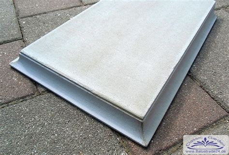 Platten Für Fassade by Fassadenstuck Eckplatte F 195 188 R Hausfassade 194 194 Gartenfiguren