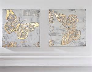 design linge rideau papillon 51 etoile