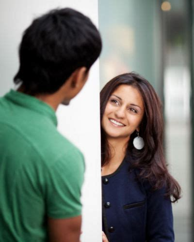 7 Things I Notice On Guys by 8 Things Guys Notice When They Meet A For The