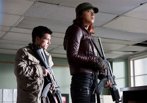 red awn red dawn picture 9