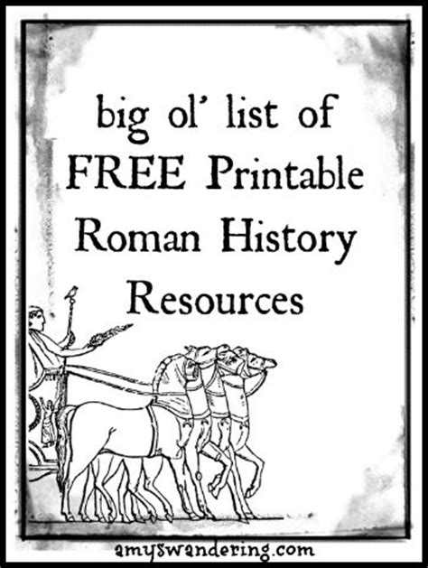 printable roman house 10 images about ancient roman houses on pinterest coins