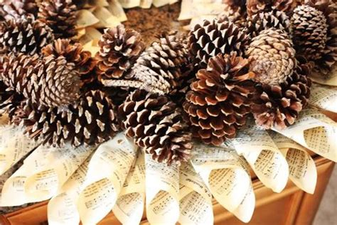 pine cone craft projects pin by kate hickman on pinecones