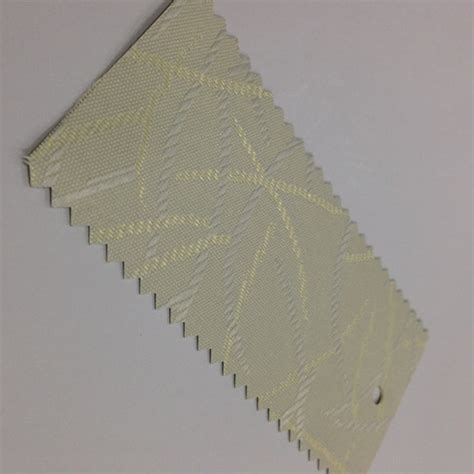 Onna Vertical Blinds Kain Blackout 127mm vertical blinds blackout b6028 2 supplier in malaysia bidai