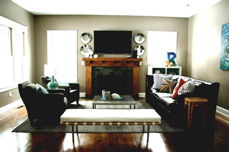 Living Room Setup Ideas Awesome Living Room Setup Ideas With Fireplace Greenvirals Style