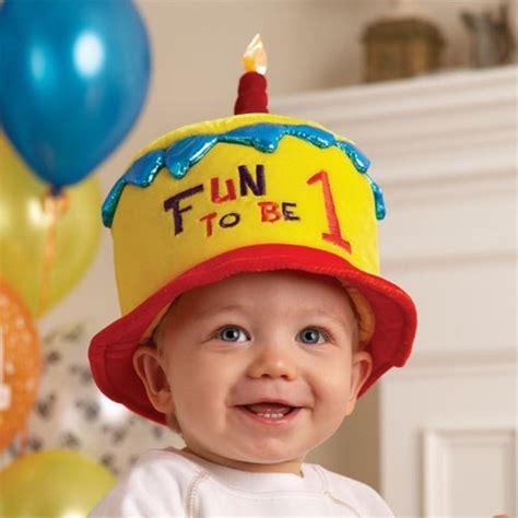 baby boy birthday 20 cutest photoshoots for your baby boy s birthday