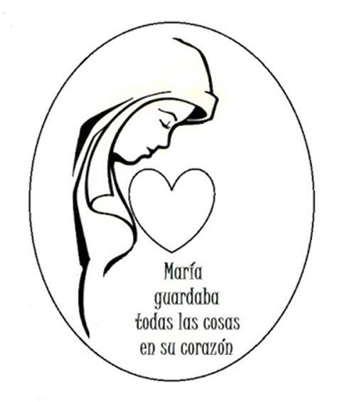 virgen maria para colorear para nios apexwallpapers com imagen de virgen de guadalupe con vela y rosas