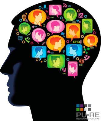 preguntas filosoficas para adolescentes relaci 243 n de la filosof 237 a la sociolog 237 a la psicolog 237 a y