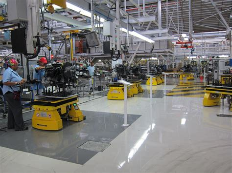 volkswagen manufacturing country nigeria manufacturers frown at lenders preference for