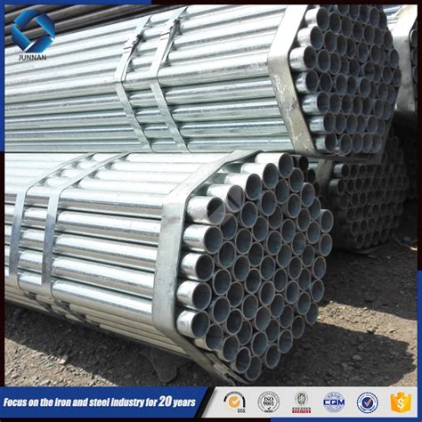 Galvanized Plumbing Replacement Cost by Api 5l X60 Shopping Low Cost Galvanized Steel