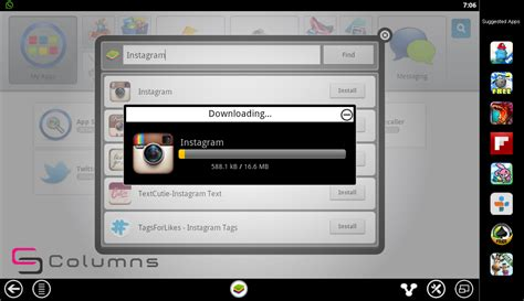 instagram for pc how to use instagram on your computer techcho