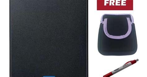 Pasaran Hardisk External 500gb spesifikasi dan harga hardisk external hitachi touro