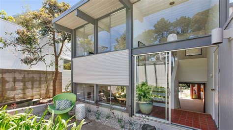 two story eichler two story eichler in diamond heights asks 1 79 million