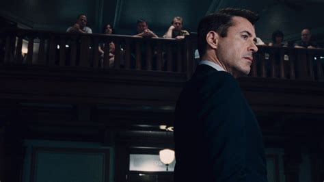 The Judge 2014 Robert Downey Jr In The Judge Official Trailer 2 A Comic Site