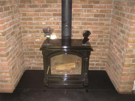 Oven Api gambar lantai peralatan cerobong asap api perapian