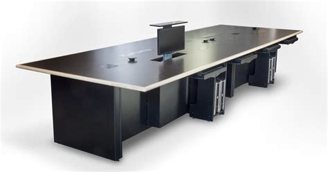 Kitchen Furniture Design Images by Smartdesks Modern Conference Tables Contemporary