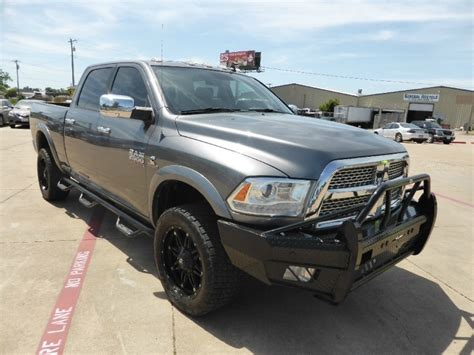 2013 ram for sale 2013 dodge ram for sale 336 used cars from 9 918