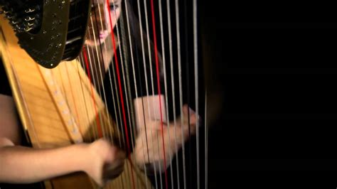 rag doll ukulele chords andy mckee into the harp cover by
