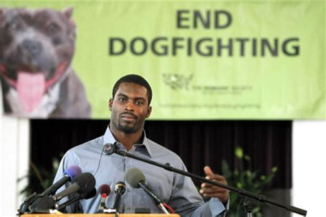 michael vick dog fighting house nfl week fifteen review if you don t think vick should own a dog you re an idiot