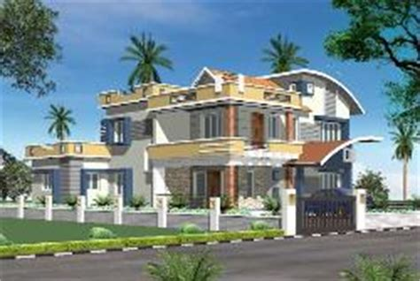 rcc house design rcc house image house and home design