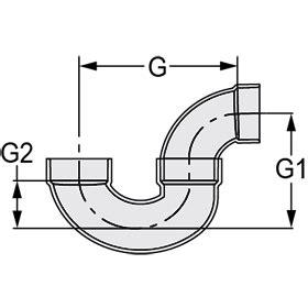 Plumbing Trap Sizes by Washing Machine Venting Diagram Washing Free Engine