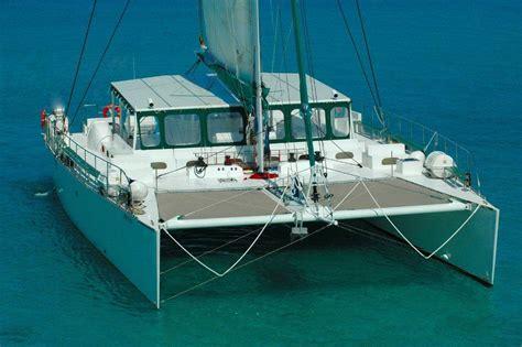 small motor boat hire ibiza day charter dream boats ibiza boat hire yacht rental