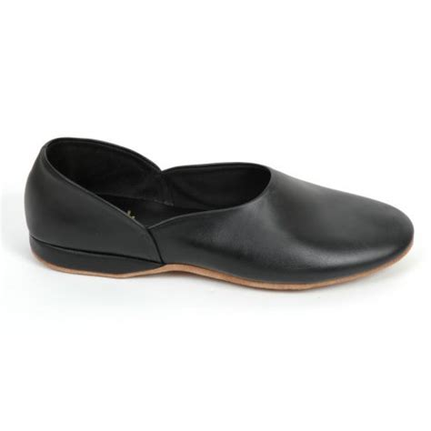 mens leather slippers with soles hermes s leather slipper with a leather sole unit