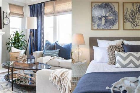 arredamento marino per casa arredamento marino per casa mobili bianchi e legno
