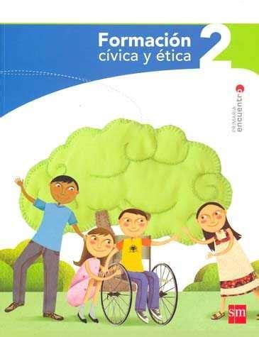 libro de formacion civica y etica de 6 grado 2016 2017 libro de formacion civica y etica 5 formacion civica y