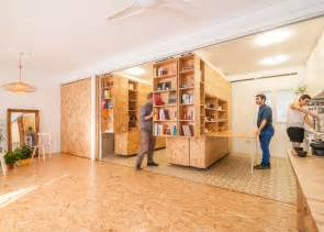 movable walls for apartments apartments interior design ideas and pictures