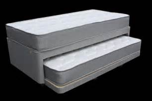 Guest Bed With Mattress Included Helibeds Same Day Or Next Day Delivery Of Guest Beds