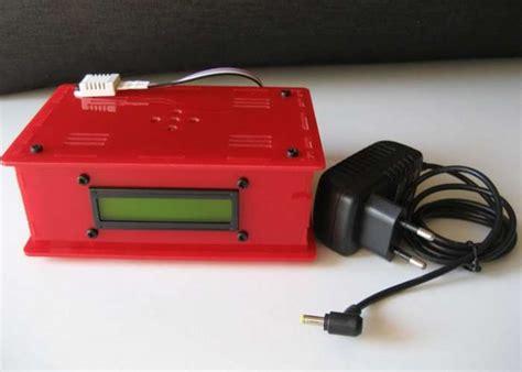 diy air quality monitor orange pi mini pc powered indoor air quality monitor geeky gadgets