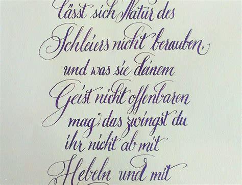 kalligraphie vorlage veerlebaetens
