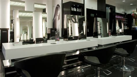 tottenham court rd rush hair salon book now tottenham court rd rush hair salon book now