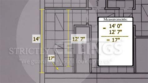 grid layout run failed basic ceiling grid layout drop ceilings installation how to