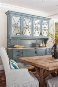 Hutch Dining Room by Best 25 Dining Room Hutch Ideas On Pinterest
