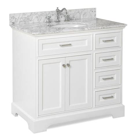 36 inch bathroom vanity with drawers 36 inch bathroom vanity with drawers pertaining to