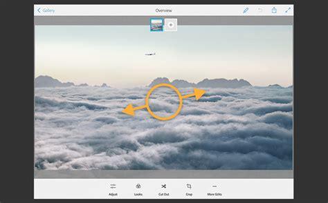tutorial photoshop mix how to combine photos with photoshop mix adobe creative