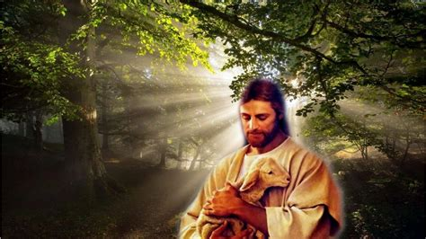 download jesus themes for pc jesus wallpapers free wallpaper cave