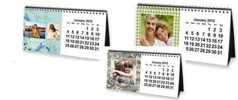 make your own photo calendar walmart photo calendar deals coupon for six flags new