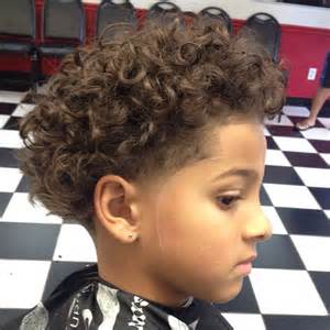 what is a blowout hairstyle kids haircut hairstyle hair on instagram