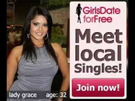 Telscombe free personals