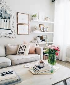 living room design pinterest 35 floating shelves ideas for different rooms digsdigs