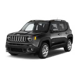 Suresky Jeep 2016 Jeep Renegade At R I Suresky And In Goshen Ny